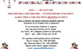 asd-football-mappano